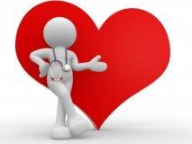 «Варфарин» — передозировка и её лечение