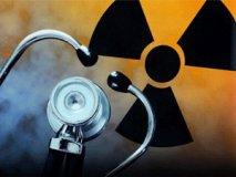 Как вывести радиацию из организма после облучения