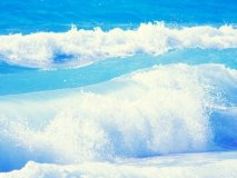 Отравление на море