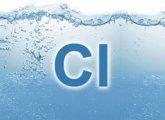 Отравление хлором: симптомы и лечение