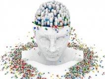 Гипервитаминоз — отравление витаминами