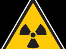 В чём причина негативного воздействия радиации на живые существа
