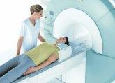 Есть ли вред от МРТ для организма