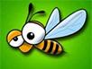 Укусы насекомых и животных