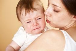 отравление ребенка