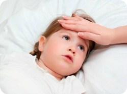 отличие отравления от ротавируса последствия