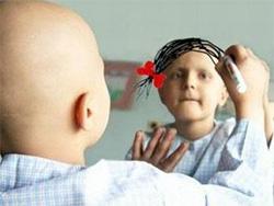 bolnaya rakom devochka