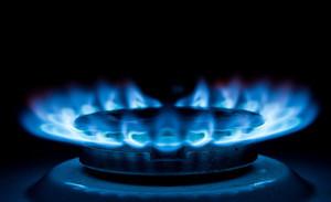 картинка угарный газ