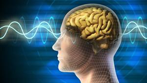 стимуляция нейронов