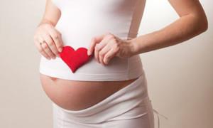 Отравление во время беременности последствия для ребенка