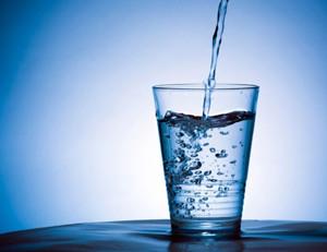пить сульфат магния очищения кишечника