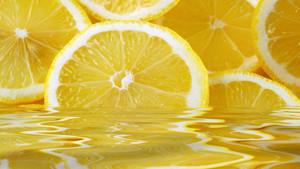 лечение лимонным соком