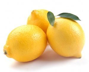 влияние лимона на печень