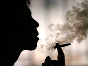 курительные смеси
