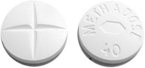 запрет метадона