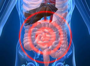 острая кишечная инфекция