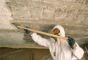 rabota s asbestom