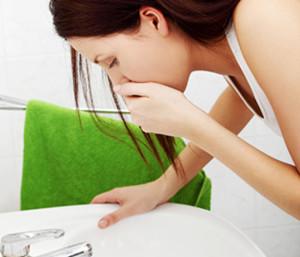 сколько дней заразен больной ротавирусом