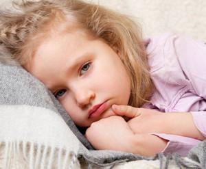 Абсорбенты для детей при аллергии