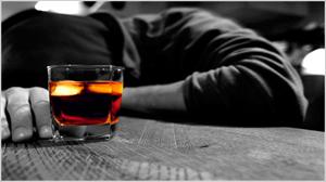 злоупотребление алкоголем при гепатите