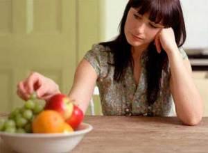 симптомы при отравлении амфетамином