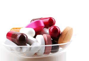 амфетамин влияние на человека