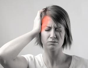симптомы отравления мышьяком