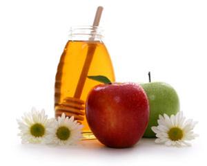 чистка яблочным уксусом