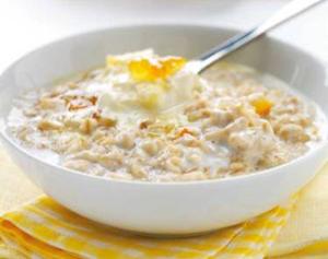 разрешенные продукты при повышенном холестерине