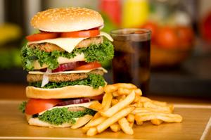 причины отложения холестерина