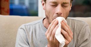 симптомы отравления фреоном