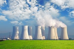 искусственные источники радиации