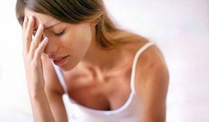 симптомы гипероксии