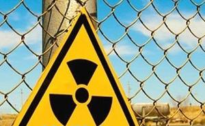норма радиактивного излучения