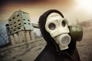 влияние радиации на человека фото