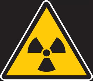 радиация и ее влияние на человека фото