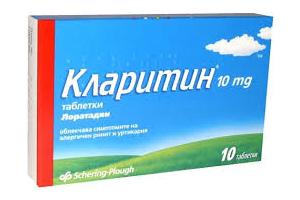 лечение укуса слепня лекарствами