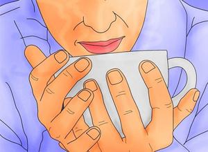 отравление белым грибом лечение