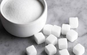 диета при повышенном уровне мочевой кислоты