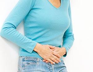 симптомы отравления дыней