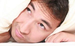 симптомы хронических отравлений