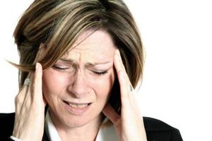 симптомы отравления фенолом фото