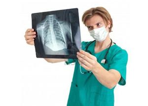 как вывести радиацию из организма после рентгена
