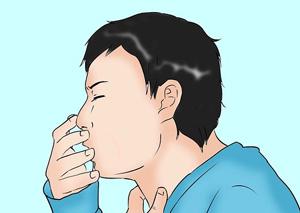 симптомы отравления радиацией