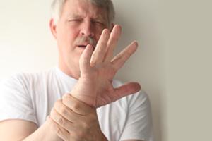 симптомы приотравлении формальдегидом
