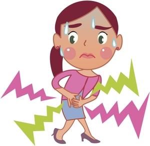 отравление цинком симптомы