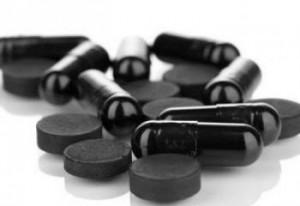 лечение отравления рицином