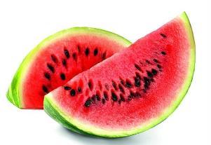 продукты, выводящие жидкость из организма