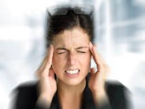 симптомы отравления парами ацетона