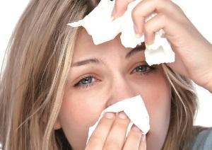 симптомы отравления дихлофосом фото